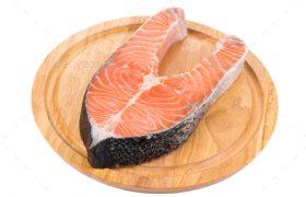 Ψάρια Φέτες - Φιλέτα